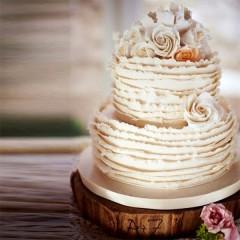 Kuchen Torten 24
