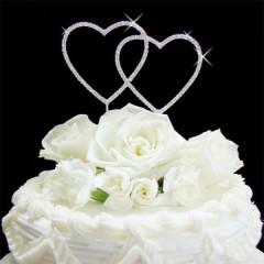 Kuchen Torten 25