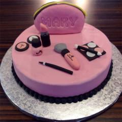 Kuchen Torten 29