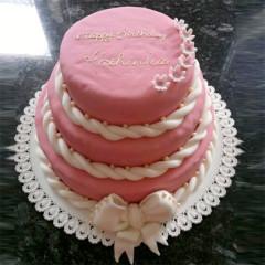 Kuchen Torten 30