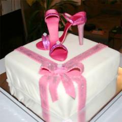 Kuchen Torten 31