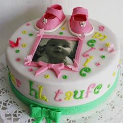 Kuchen Torten 35