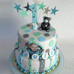 Kuchen Torten 36