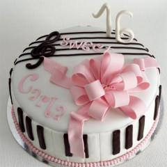 Kuchen Torten 41