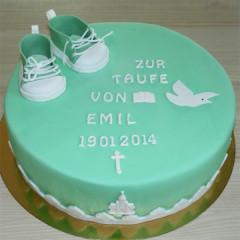 Kuchen Torten 46