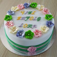 Kuchen Torten 48