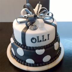 Kuchen Torten 50