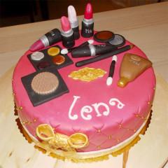 Kuchen Torten 51