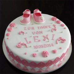 Kuchen Torten 53