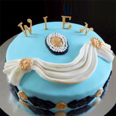 Kuchen Torten 54