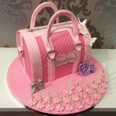 Kuchen Torten 56