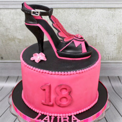 Kuchen Torten 58