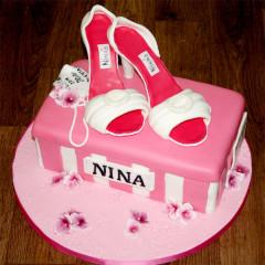 Kuchen Torten 59