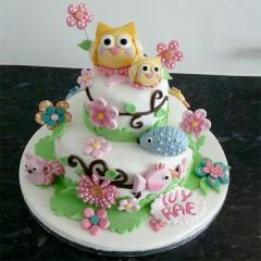 Kuchen Torten 65