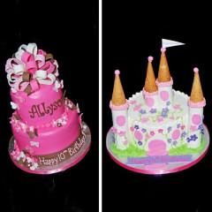 Kuchen Torten 76