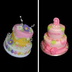 Kuchen Torten 78