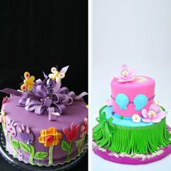Kuchen Torten 79