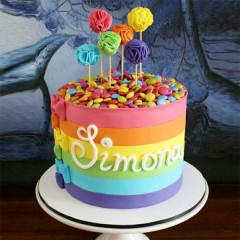 Kuchen Torten 87