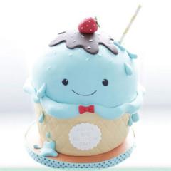 Kuchen Torten 94