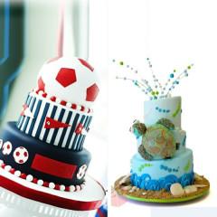 Kuchen Torten 95