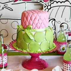 Kuchen Torten 96