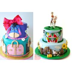 Kuchen Torten 97
