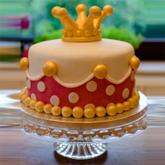 Kuchen Torten 98
