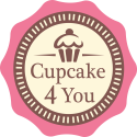 Cupcake 4 You