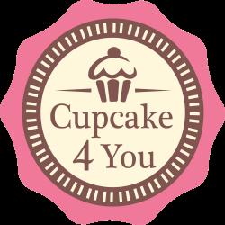 Cupcakes Laden In Munchen Cupcake 4 You