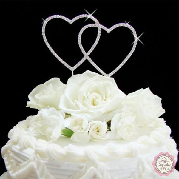 Kuchen Torten 25 - Hochzeitstorten