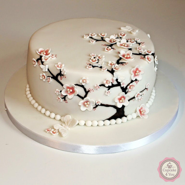 Kuchen Torten 57 Cupcake4you