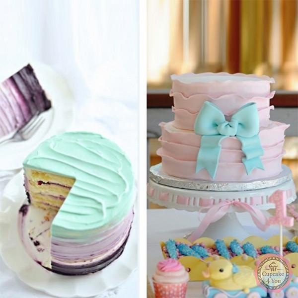 Kuchen Torten 89 - Kuchen - Torten