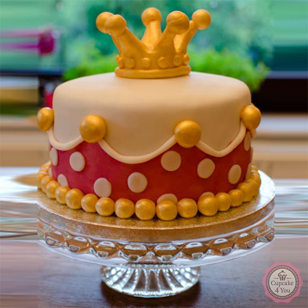 Kuchen Torten 98 - Geburtstagstorten