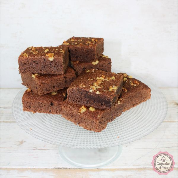 Brownie - Kuchen/Torten