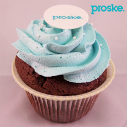 Corporate Cupcakes - Firmenfeier