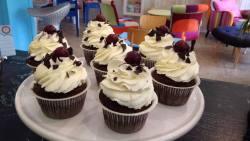 c4u/shop/schwärzwälder_kirsch_cupcakes