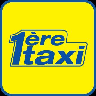 Premiere Taxi logo