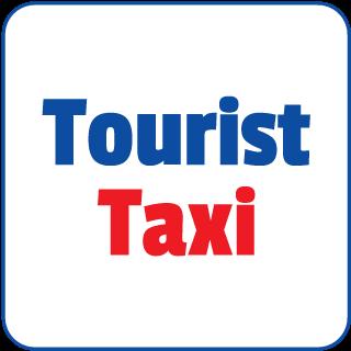 Tour Taxi logo