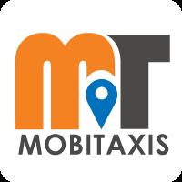 MobiTaxis logo