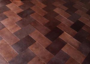 Leather Cabinet Refacing Wall Refacing Floor Refacing