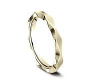 Ring 625684Y