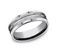 Ring CF67439TG