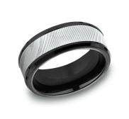 Ring CF109814BKTDS