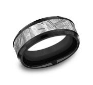 Ring CF108843BKTMT