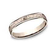 Ring CF154303R