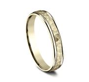 Ring CF154303Y
