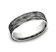 Ring CFBP8465399W