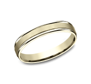 Ring RECF7402SY