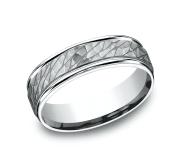Ring RECF8465393W