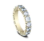 Ring 554083Y